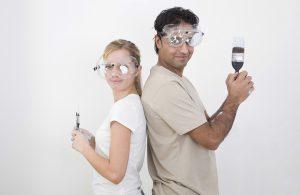 comment-peindre-une-porte