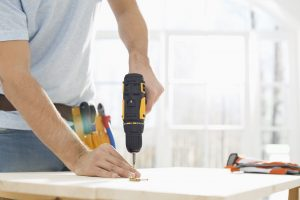 fabriquer-sa-propre-etagere