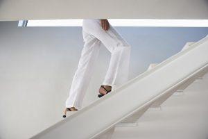 mur-sous-l-escalier