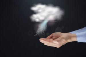 recuperer-les-eaux-de-pluie
