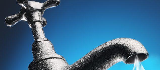 reduire-sa-consommation-d-eau