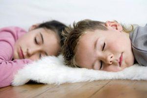 tapis-de-sol-chambre-enfant