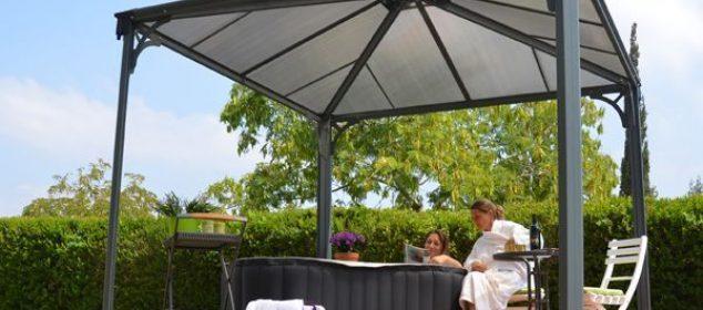 tonnelle-couv-terrasse-exterieur