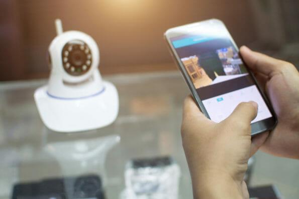 videosurveillance-maison-smartphone