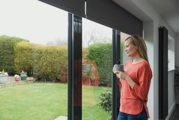 Choisir le bon matériau pour ses portes et fenêtres