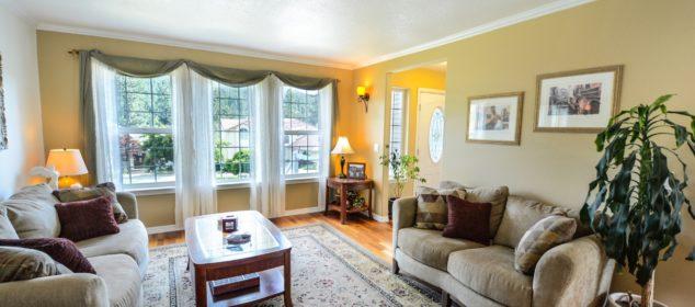 importance éclairage intérieur habitation