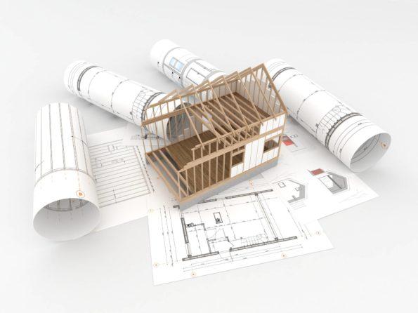 construire sa maison de A à Z