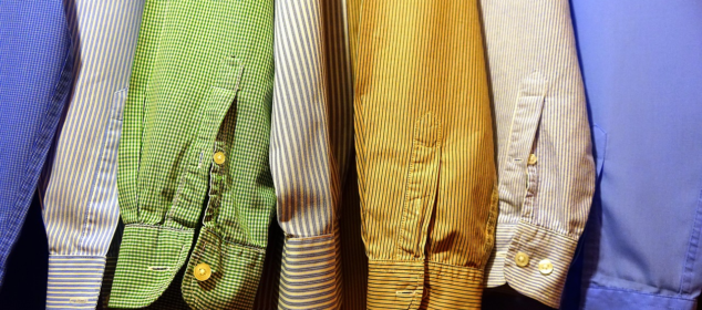 garde robe minimaliste homme