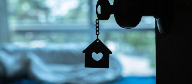 Comment sécuriser sa maison efficacement et sans se ruiner ?