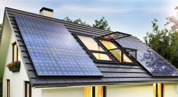 choisir son entreprise photovoltaïque
