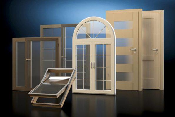 PVC, bois, ou aluminium ? Que choisir pour vos portes et fenêtres ?