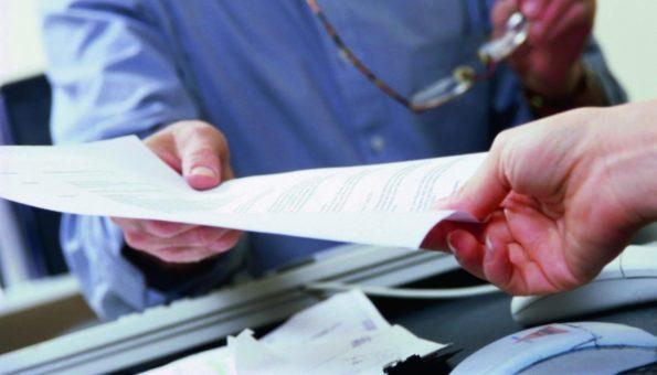 Adapter le CV en fonction des processus d'évaluation