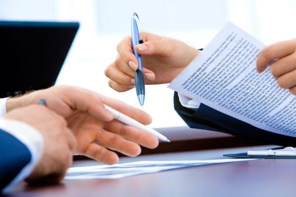 Se renseigner sur les activités du cabinet et les profils de ses clients