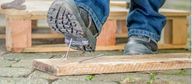 chaussures-de-securite