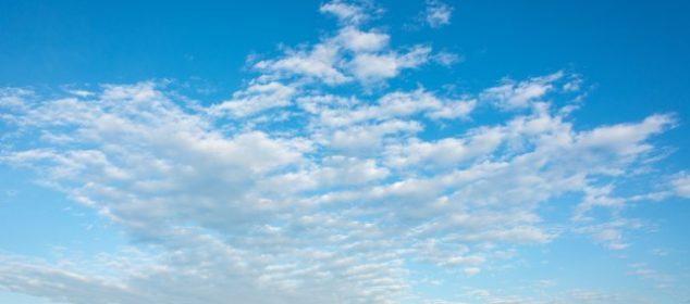 Comment améliorer la qualité de l'air de votre logement ?