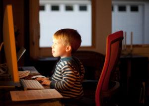 Internet, mode d'emploi