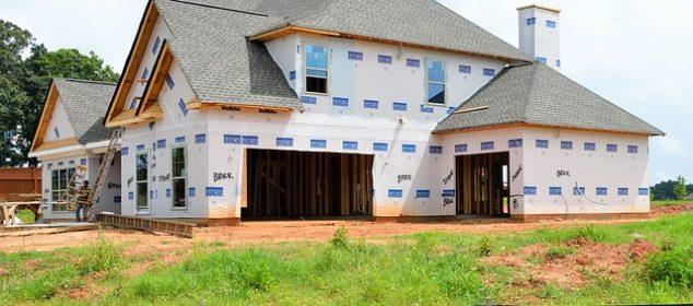 choisir un bon terrain pour construire sa maison