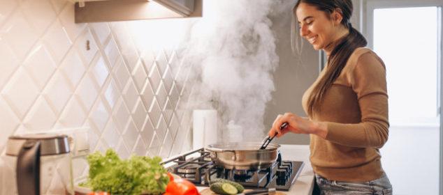 Quel budget faut-il pour rénover sa cuisine ?