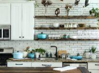 choisir le carrelage de votre cuisine