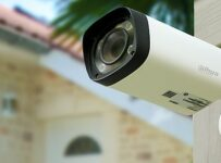 acheter camera surveillance