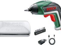 Bosch visseuse sans fil-IXO V