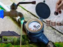 Comment choisir sa pompe à eau