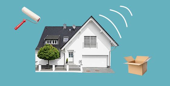 L'assurance habitation, une obligation ?